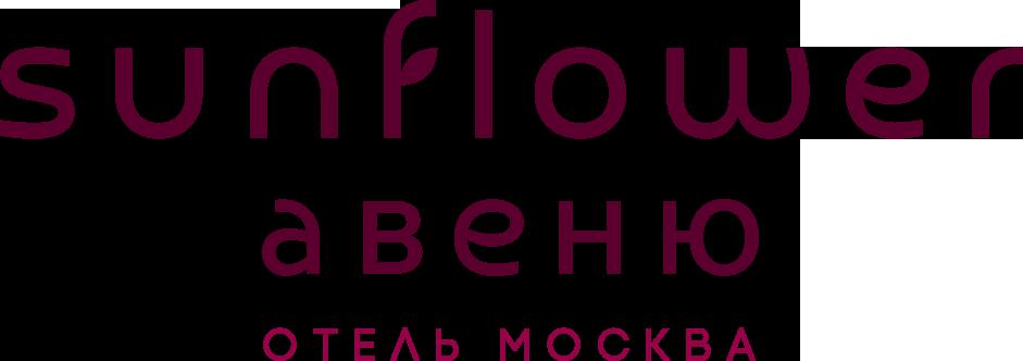 русгеоком москва официальный сайт